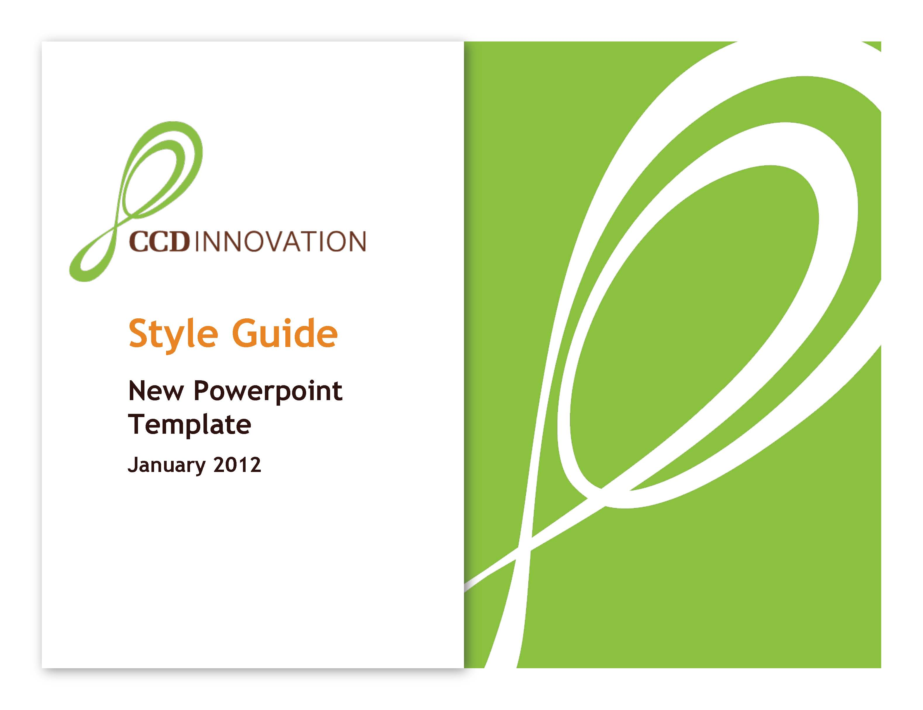 Ccd innovation powerpoint template development designclaire ccd innovation powerpoint template development toneelgroepblik Image collections