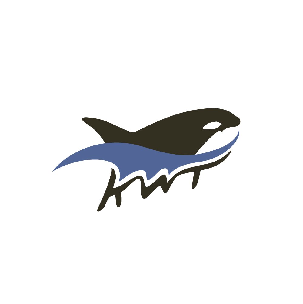 Killer Whale Tales