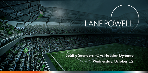 Sounders-601px-092616-150ppi